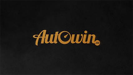 AUTOWIN