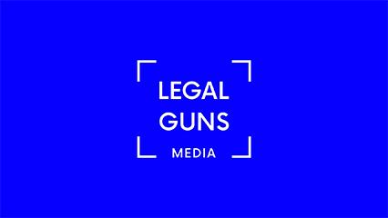 LEGAL GUNS