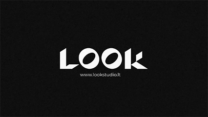 LOOKSTUDIO