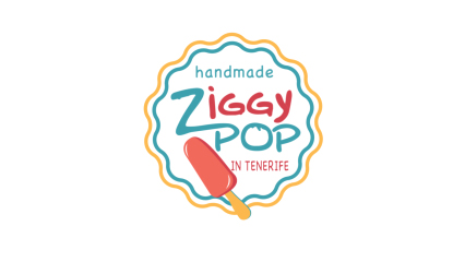 ZIGGYPOP LOGO ANIMATION