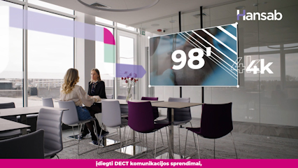 opoto - Hansab - Nordclinic